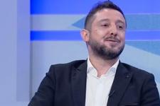 Nihat Kahveci'den Negredo'ya sert eleştiri