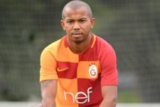 Mariano'dan Fenerbahçe'yi kızdıracak paylaşım!