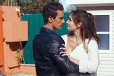 Siyah Beyaz Aşk 3.bölüm fragmanı yayınlandı mı Aslı ve Ferhat ne yapacak?