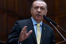 Şikayetler artınca Erdoğan düğmeye bastı