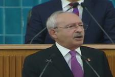 Kılıçdaroğlu'ndan Erdoğan'a flaş erken seçim yanıtı