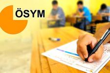 Yeni üniversite sınav sistemi imam hatiplileri ayağa kaldırdı!