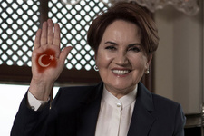 İYİ Parti'nin anlamı ne? Akşener'in partisinin işareti ne olacak?