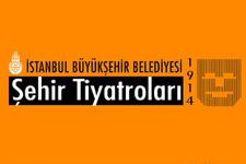 İstanbul Şehir Tiyatroları 29 Ekim-4 Kasım tarihleri arasında ücretsiz