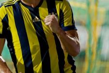 Fenerbahçeli yıldız yılın en kötü 11'inde
