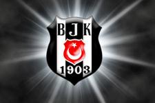 Beşiktaş'tan genç yıldıza 4 yıllık imza!