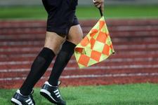 Süper Lig'de 10. hafta maçlarını yönetecek hakemler