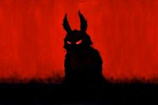Dünyayı kasıp kavuran virüs Türkiye'de! Nedir bu kötü tavşan