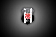 Beşiktaş'tan PFDK'ya Caner Erkin itirazı