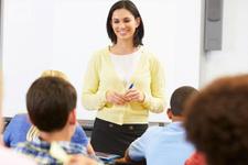 Nedir bu öğretmen performans sistemi nasıl değerlendirme yapılacak