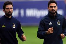 Fenerbahçeli yıldızın Galatasaray üzüntüsü