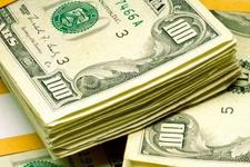 Dolar ve euroya ne oluyor? 27 Ekim 2017 dolar ve euro ne kadar