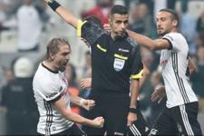 Caner Erkin'in kaçıracağı maçlara bakın
