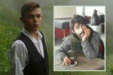 Eren Bülbül'ün katili PKK'lı itiraf etti! Nefes alamıyoruz!