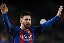 Barcelona ligden atılıyor mu? Şimdi ne olacak?