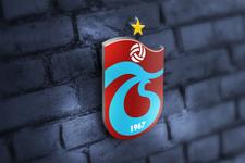 Trabzonspor'da bir istifa daha