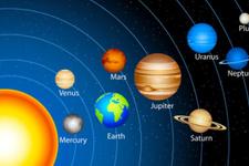 Güneş Sistemi'nde bir ilk Dünya'nın çok yakınından geçiyor