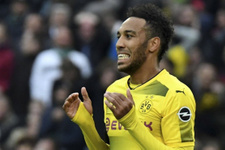 Borussia Dortmund'un düşüşü sürüyor