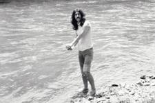 Barış Manço'nun bu fotoğraflarını daha önce hiç görmediniz