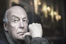 Eduardo Galeano'nun son kitabı 'Hikaye Avcısı' Türkçe olarak yayınlanacak