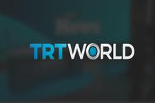 TRT World Suriyeli çocuklara gazetecilik eğitimi verdi