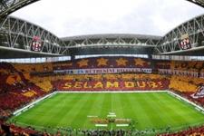 Galatasaray yönetiminden 3'lü maç bileti paketi