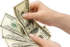 Dolar kuru bugün yükselişte! 3 Ekim dolar fiyatı