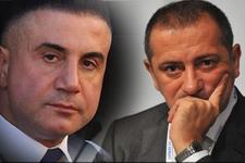 Fatih Altaylı, Sedat Peker'e neden teşekkür etti?