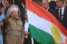 Son dakika! Tarih açıklandı! Barzani seçime gidiyor