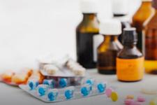 Mide rahatsızlığı olanlar dikkat! 15 ilaç geri çekildi