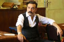 Çukur dizisi Kahraman Mustafa Üstündağ kimdir nereli?