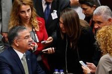 Milli Eğitim Bakanı Yılmaz'dan 'TEOG' açıklaması
