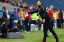 Igor Tudor: Trabzonspor iyi futbol oynamadı!