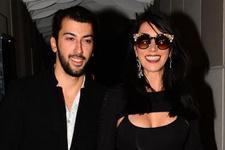 Hande Yener: Beni görgüsüzlerle karıştırmayın