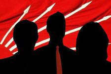 CHP'de adaylık kazanı kaynıyor! Sarıgül nereyi istiyor?