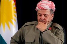 ABD'den flaş Barzani açıklamasI