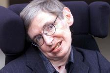 Stephan Hawking'in doktora tezi bir hafta 2 milyondan fazla okundu