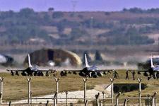 Çarpıcı rapor: Türkiye'de 50 adet nükleer silah var!