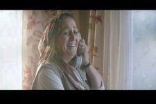 Türk Telekom, asker annesi için seferber oldu
