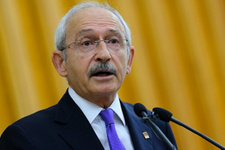 Kılıçdaroğlu: Aileyi tehdit etmek mafya yöntemidir
