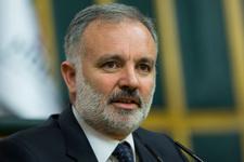 HDP'den Mesud Barzani'ye eleştiri