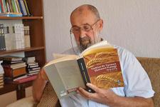 41 yıl sonra ikinci üniversiteyi okuyor hem de 70 yaşında!