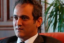 ÖSYM'nin yeni başkanı Mahmut Özer kimdir nereli?