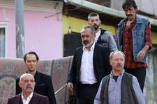 Çukur dizisi Selim Öner Erkan kimdir nereli?