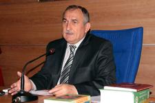 Bolu Belediye Başkanı istifa mı ediyor? Sıra onda deniyor