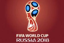 2018 Dünya Kupası'na büyük ilgi