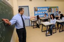 6 Ekim İstanbul'da okullar tatil mi 2017 kararı