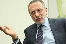 AK Partili başkanlar için bomba iddia! Ya istifa ya FETÖ