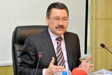 Melih Gökçek kararı netleşti AK Parti'nin 2019 planı
