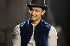 Aamir Khan kimdir Türkiye onu konuşuyor açıklaması bomba